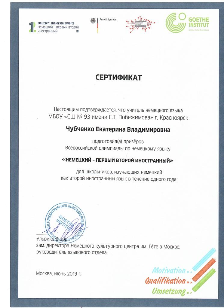 канадских красноярск чубченко екатерина владимировна фото облегчить